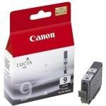 Canon PGI 9MBK Matte Black Ink Cartridge