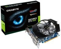 Gigabyte GTX 650 1GB GDDR5 VGA Dual DVI HDMI PCI-E Graphics Card with FREE ASSASSINS CREED III Download Coupon + Free to Play bundle