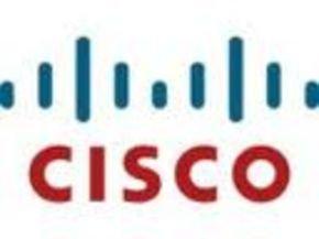 Cisco Rack Mount Kit For 1921 1905 - En