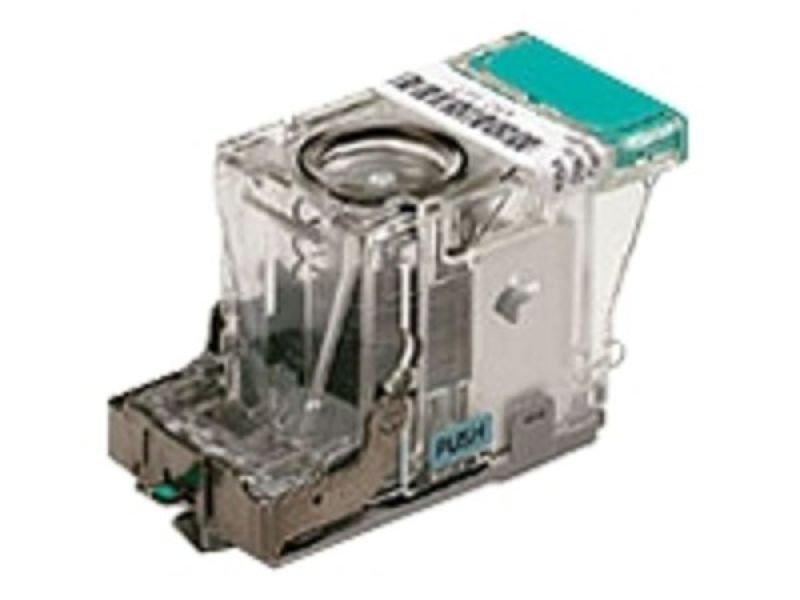 HP Laserjet 9000 Staple Cartridge Refill (Pack of 5000)