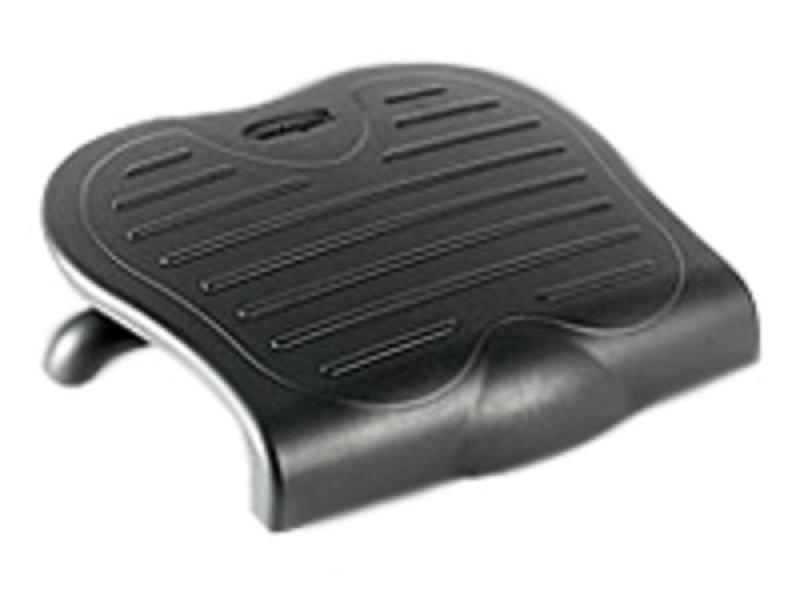 Image of Acco Kensington Solesaver Adjustable Footrest