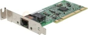 Intel PRO/1000 GT PCI Desktop Low Profile Adapter - OEM Version