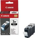 Canon BCI 3eBK Black Ink Cartridge