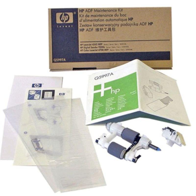 Image of HP LaserJet 4345mfp Adf Maintenance Kit