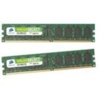 Corsair 2GB DDR2 533MHz Memory