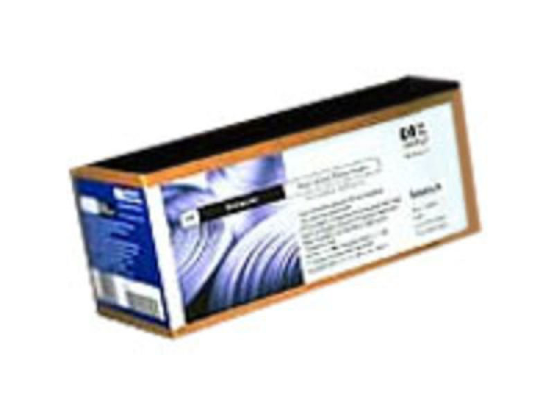 HP Coated paper- 1 Roll