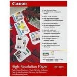 Canon HR 101 - Plain paper - A3 (297 x 420 mm) - 100 sheet(s)