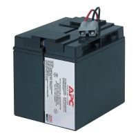APC RBC7 Replacement Battery Cartridge #7