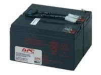 APC RBC9 Replacement Battery Cartridge