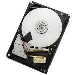 "HGST 4TB 3.5"" SATA UltraStar 7K4000 Hard Drive"