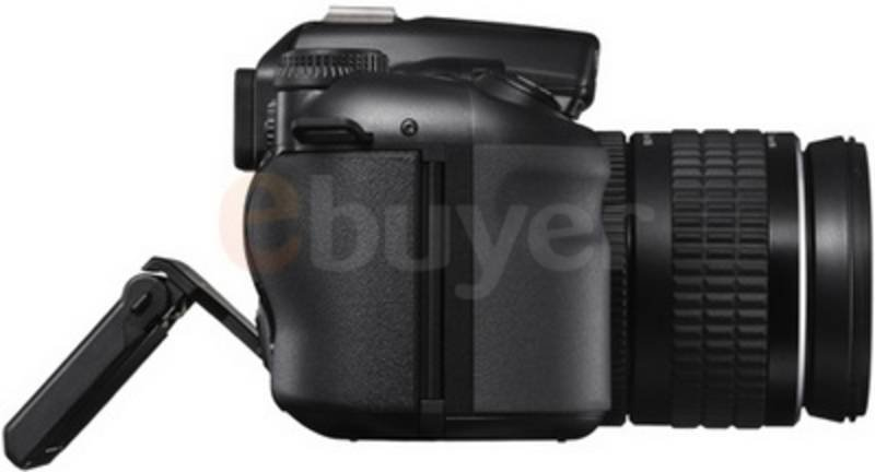 Fujifilm FinePix S9500 9.2mp Zoom Digital Camera
