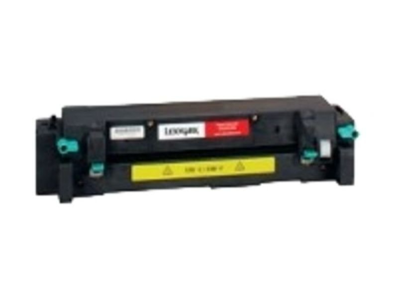 Lexmark 0C500X29G HV Fuser Maintenance Kit
