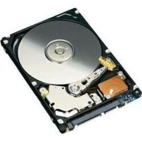 Origin Storage 320GB Bare Internal Hard Drive