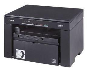 Canon i-SENSYS MF3010 Mono Laser Printer