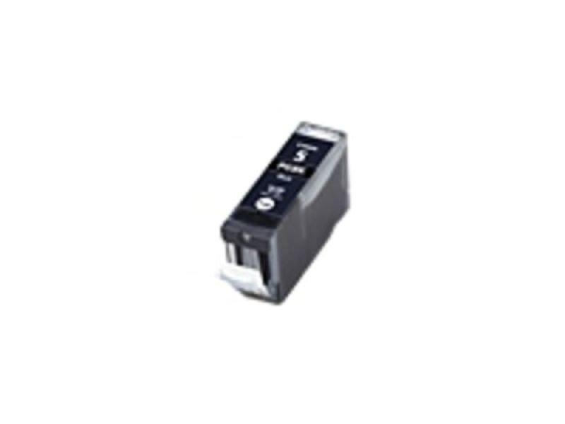 Canon PGI 5 Black ink cartridge blister
