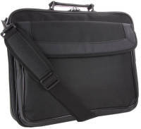Targus Carry Case