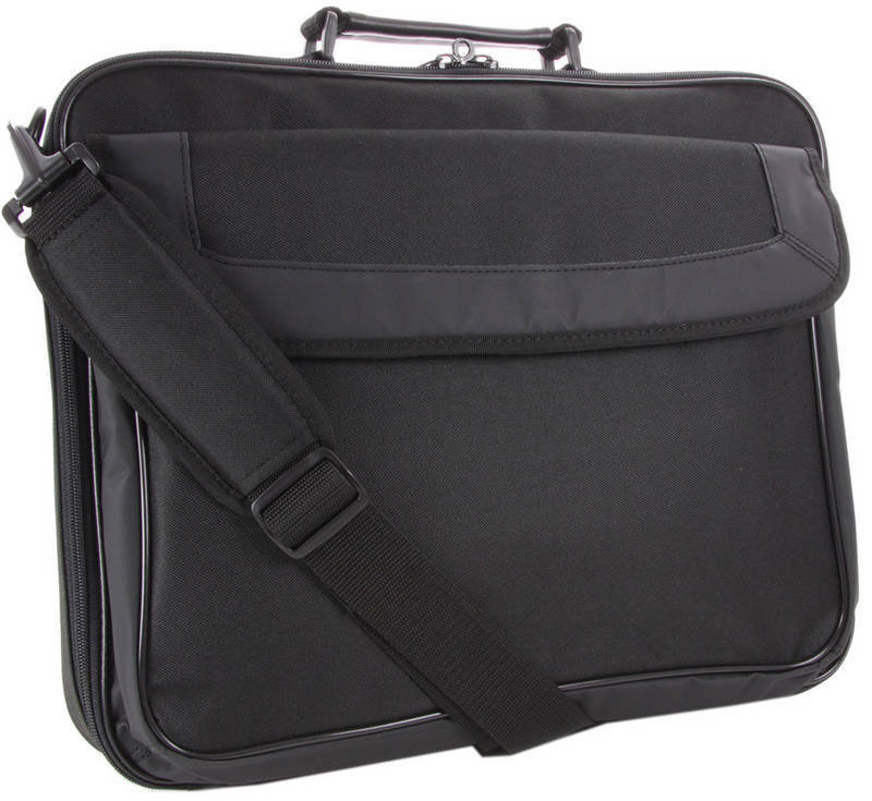 "Targus 15.6"" Laptop Carry Case"