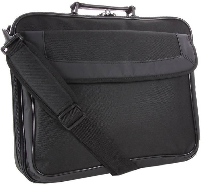 "Targus 15.6"" Laptop Carry Case"