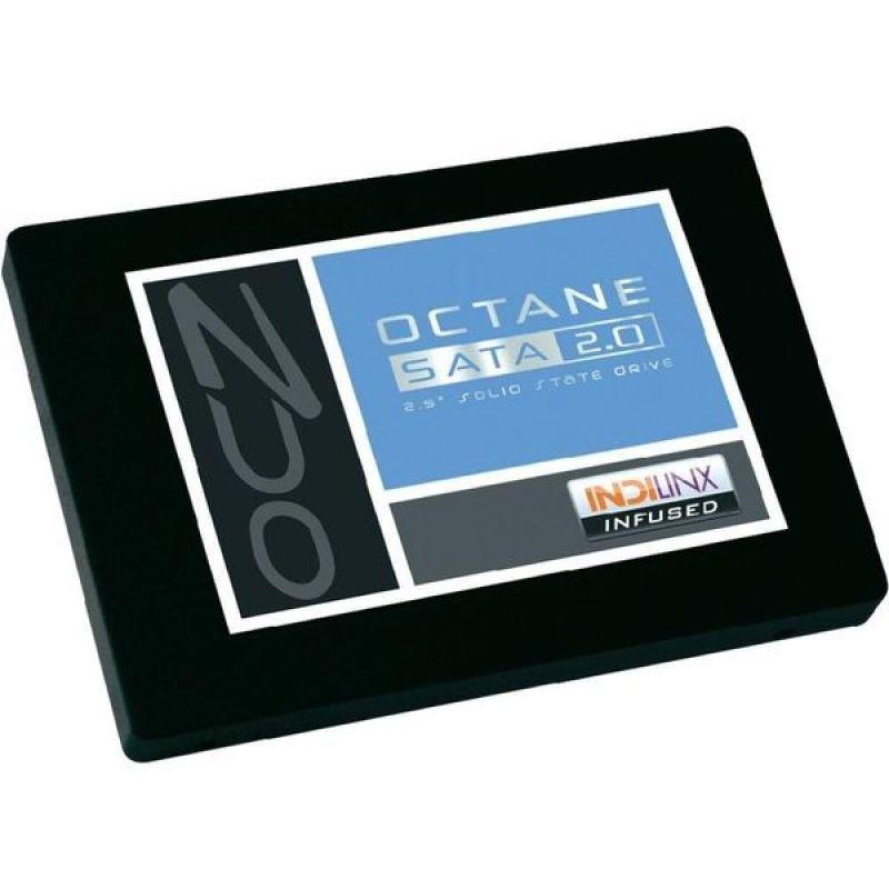 OCZ 256GB Octane SSD