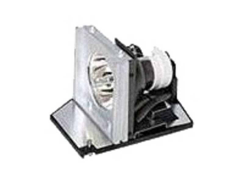 Acer Replacement lamp for H5350/X1160/X1260 Projectors