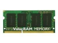 Kingston 4GB DDR3 1600MHz Value Laptop Memory