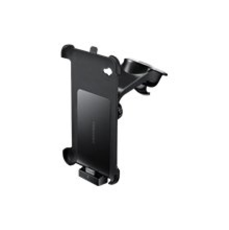Samsung Galaxy Note Vehicle Dock Kit
