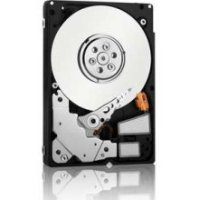 Fujitsu 1TB SATA 6Gb/s 2.5'' Business Critical Hot-swap hard drive