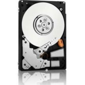 Fujitsu 1TB SATA 6Gb/s 2.5'' Business Critical Hot-swap hard drive