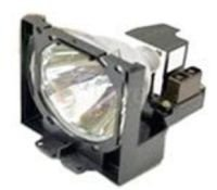 NEC NP1000/NP2000 Replacement Lamp