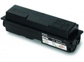 Epson TONER CARTR HIGH CAPACITY - .