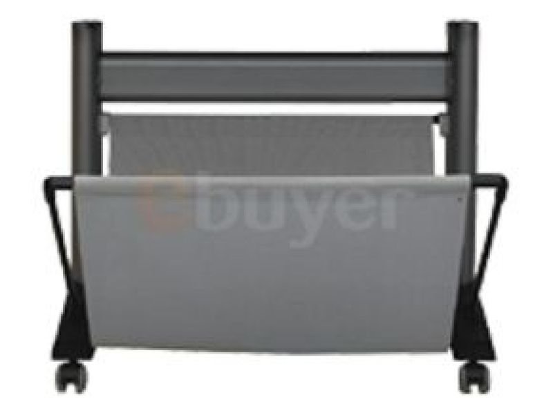 Hp Stand For Designjet T1100 T610 610mm