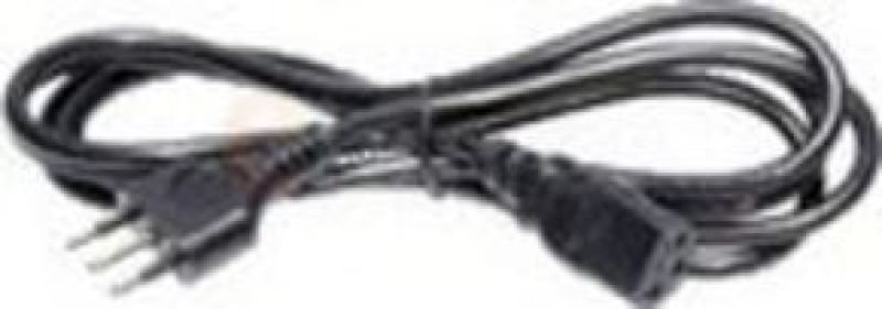 Cisco AC Power Cable Italy