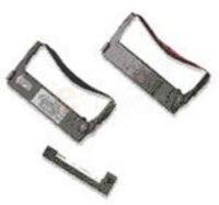 Epson Fabric Ribbon Black for LX100