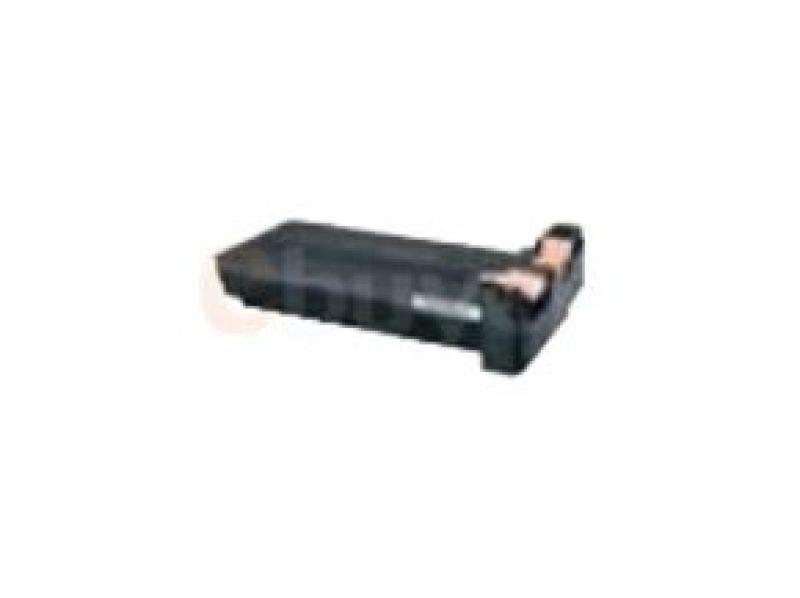 Samsung SCX-D6345A Black Toner Cartridge - 20,000 Pages