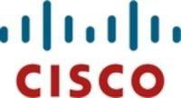 Cisco IP Phone Wall Mount Kit