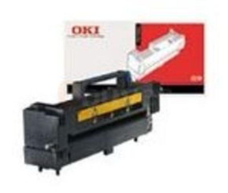 OKI C7000 Fuser Unit