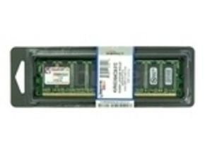 Kingston 1GB DDR2 667MHz Memory