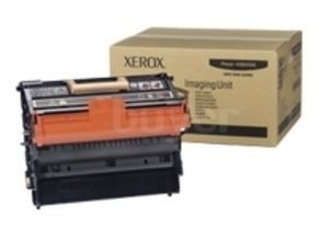 Xerox 108R00645 Imaging Unit 35,000 Pages