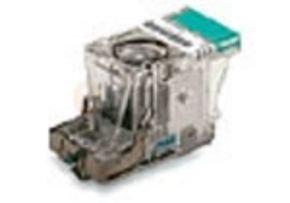 HP C8092A 5000 Staple Cartridge For Multi-function Finisher