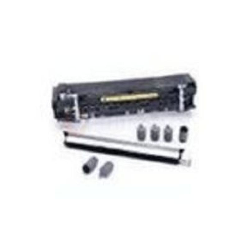 HP M5025/M5035 Laserjet Maintenance Kit - Q7833A