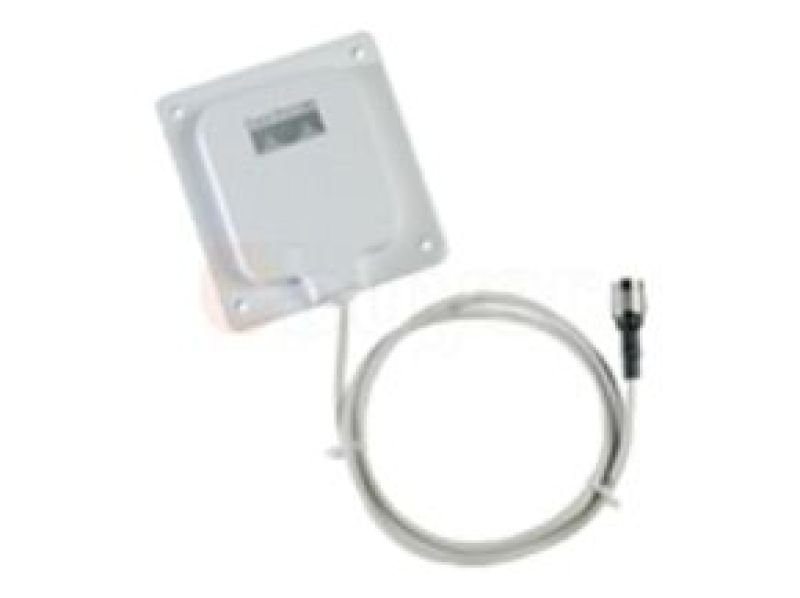 Cisco Aironet Patch Antenna