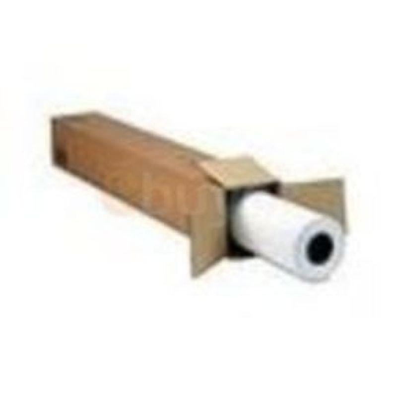 *Hp Paper/universal Bond 594mmx91.4m F Dj