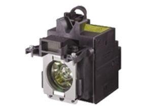 Sony LMP C200 Projector lamp