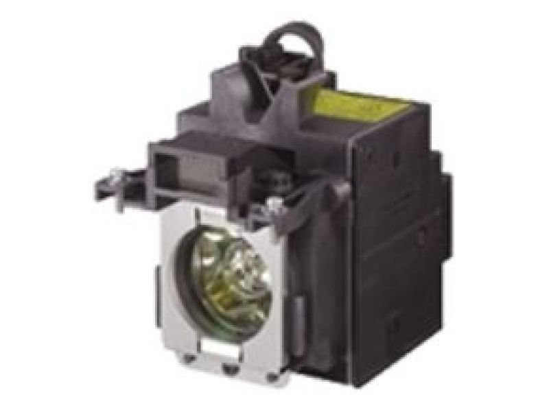 Sony LMP C200 Projector lamp