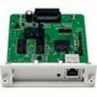 Epson Upg Print Server Internal - Epsonnet 10/100base Serv 5e Ns
