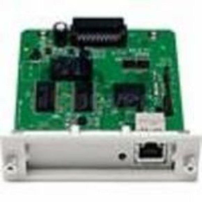 Epson Upg Print Server Internal - Epsonnet 10/100base Serv 5e Ns