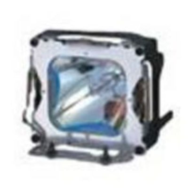 Image of Hitachi Lamp Module for the CPS335/3350/EDX/CPX340/345/3400/3450