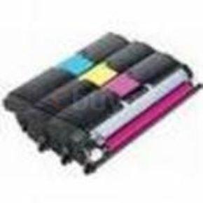 Konica Minolta Mag55xx Print Value Kit (c/m/y 30kprnts)