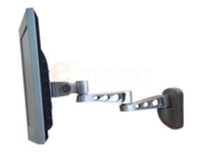 "NewStar FPMA-W935 Mounting kit for flat panel screen size: 10"" - 32"""