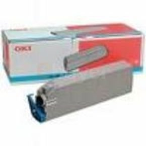 Standard Print Cart For B2500/2520/2540